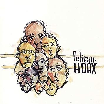 Pelican Hoax EP