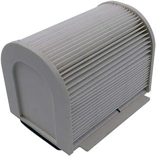 Suchergebnis Auf Für Yamaha Xj 900 Luftfilter Filter Auto Motorrad