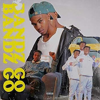 Bandz Go