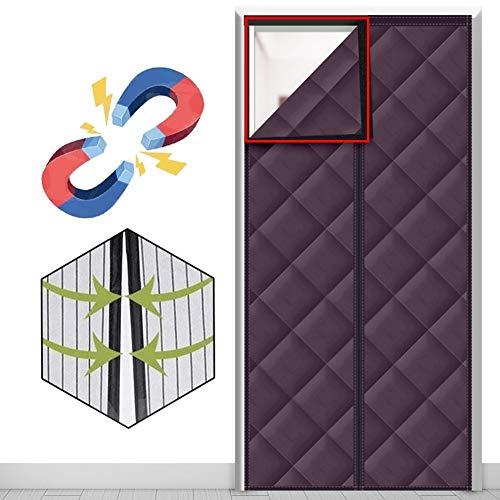 MMM Automne et hiver couette garder chaud Quilt Core étudiant Double Literie individuelle (taille : 180 * 220cm(3kg))