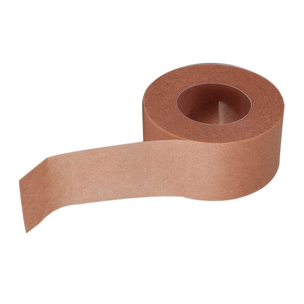 銀行明日おかしいDYNWAVE まつげテープ まつげエクステテープ まつげエクステンションテープ 下まつ毛 保護テープ 全2サイズ - 2.5cm