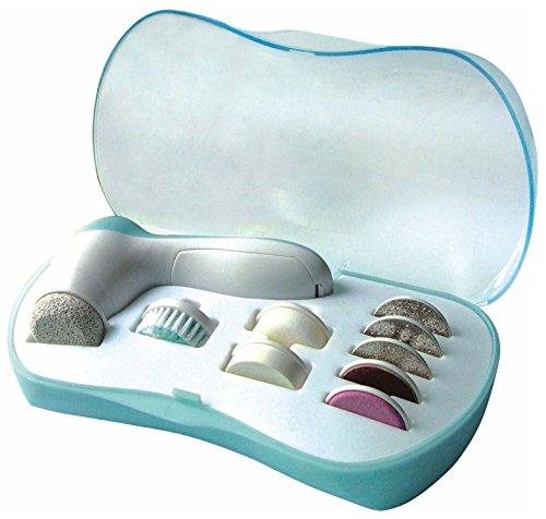 Ardes Medicura arm280 a Beauty Set Visage Mains et Pieds manucure/pédicure
