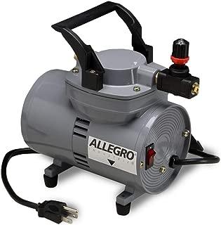 Allegro Industries Sampling Pump