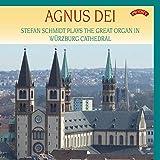 Fugue sur le thème du carillon des heures de la cathédrale de Soissons, Op. 12