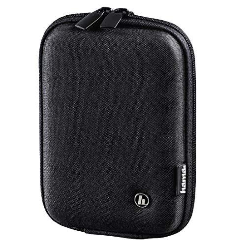 Preisvergleich Produktbild Hama Trinidad 80F Hardcase schwarz