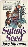 Satan's Seed