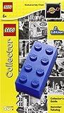 LEGO® Collector - 2. Edition: Katalog aller LEGO® Bausätze - von den Anfängen bis heute