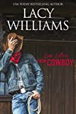 Love Letters from Cowboy: Redbud Trails (Hometown Sweethearts Book 2)