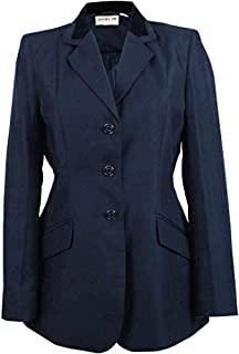Dublin Womens/Ladies Haseley Show Jacket