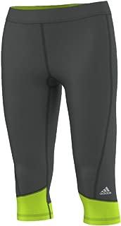 Amazon.it: Argento Pantaloni sportivi Abbigliamento