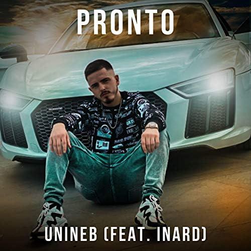 Unineb feat. Inard
