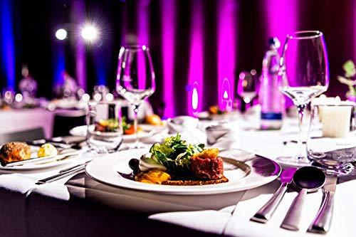 Jochen Schweizer Geschenkgutschein: Jochen's Dinner & Varieté-Show in München mit Übernachtung für 2