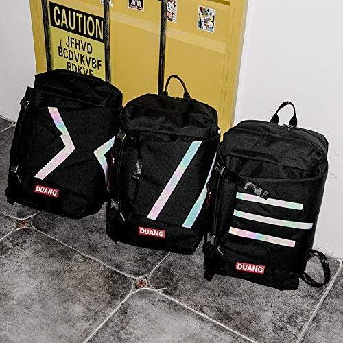 MARCU Home voituretable Joli Sac à Dos étudiant Occasionnel Sac à Dos Ordinateur portable Sac à Dos Mode étudiant Rue voituretable