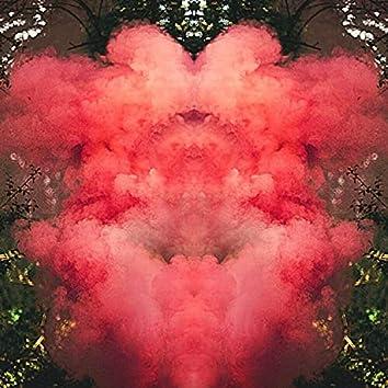 Passion Bubblegum