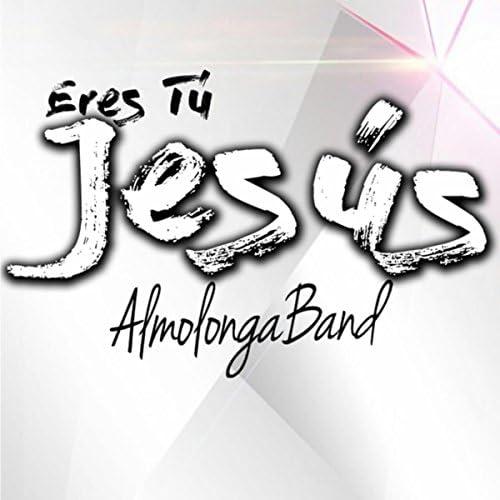 Almolonga Band