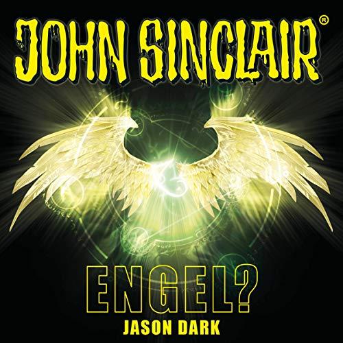 Page de couverture de Engel?