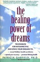 HEALING POWER OF DREAMS