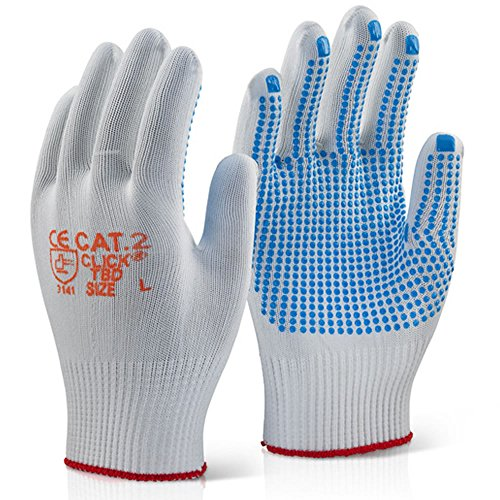 Guantes Lunares Marca Army And Workwear