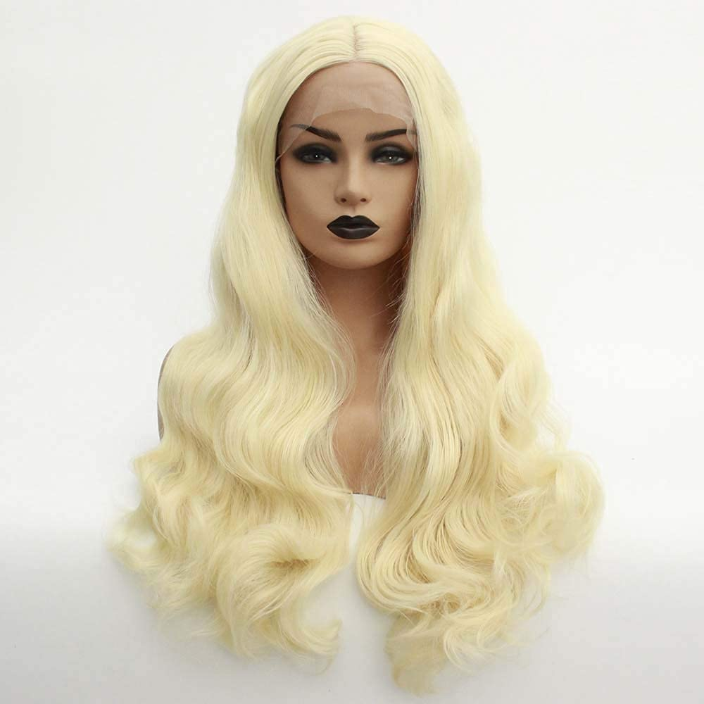 Wig Cap Wigs for Cheap SALE Start Women Natural Chemi Curly Long Silk curl Hair Shipping included