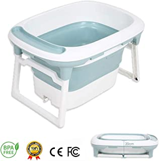 Best baby bath tub standing Reviews