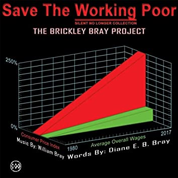Save the Working Poor