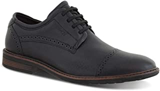 Sapato Social Ferracini Clear