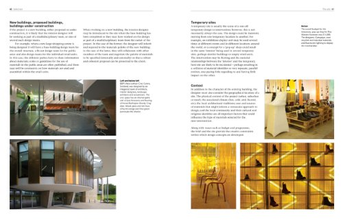 Materials And Interior Design Portfolio Skills Interior Design Buy Online In Cambodia Laurence King Publishing Products In Cambodia See Prices Reviews And Free Delivery Over 27 000 Desertcart