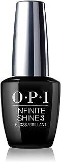 OPI Infinite Shine Infinite Shine Prostay Gloss - Top Coat, 1 Grams