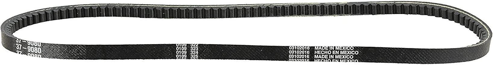 Toro 37-9080 V-Belt