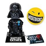 Funko Darth Vader 15cm Bobble Head