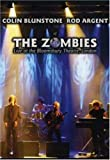 Colin Blunstone and Rod Argent of the Zombies: Live at the Bloomsbury Theatre