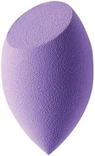 Lama 226 Makeup Blending Sponge - Purple