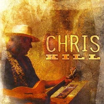 Chris Kill