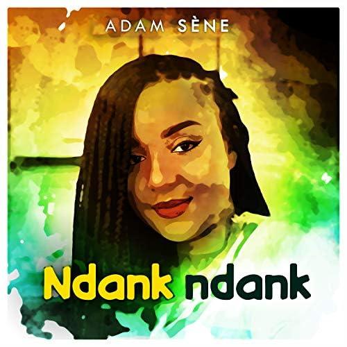 Adam Séne