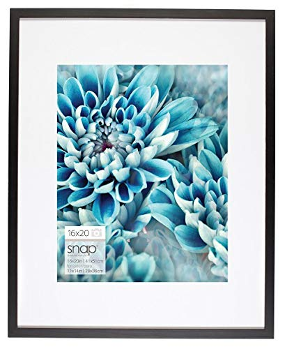 10 best 11×17 poster frame with matte for 2021