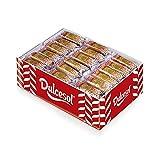 Dulcesol Bizcocho Borracho Chocolate - Caja 2.4 Kg