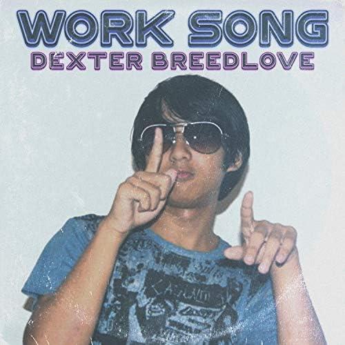 Dexter Breedlove