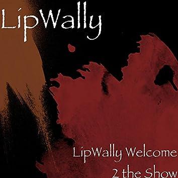 Welcome 2 the Show (feat. Pete Da Killa)