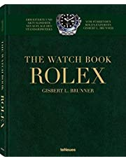 Rolex, New, Extended Edition (gold)