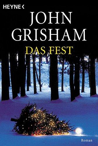 Das Fest / Skipping Christmas (German Edition)