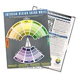 The Color Wheel Company Interior Design Wheel interior design color wheel, Multi