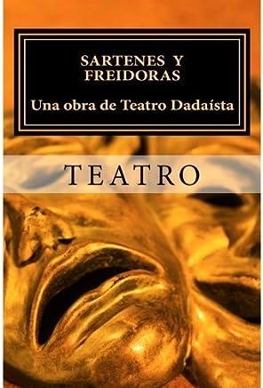 Amazon.com: Las Obras de - Arte, Cine y Fotografía / Spanish ...