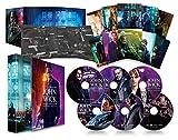 ジョン・ウィック:パラベラム トリロジー・エディション【数量限定】[Blu-ray/ブルーレイ]