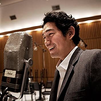A Man of Smiles - 10th Anniversary Album
