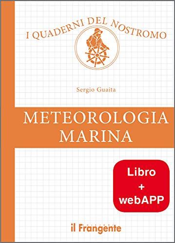 Meteorologia marina. Con app
