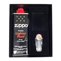 zippo ジッポーライター ギフトボックス(新)