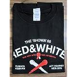 桑田佳祐 AAA 2013年 ひとり紅白歌合戦 Tシャツ
