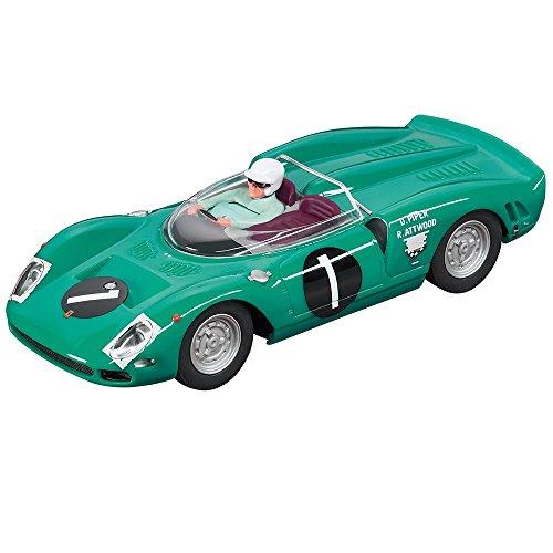 Carrera 20030775 - Digital 132 Ferrari 365 P2