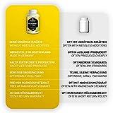 Zoom IMG-2 vitamaze vitamina c pura 1000