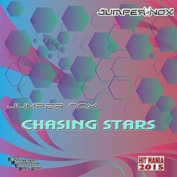 Chasing Stars (Hit Mania 2015)